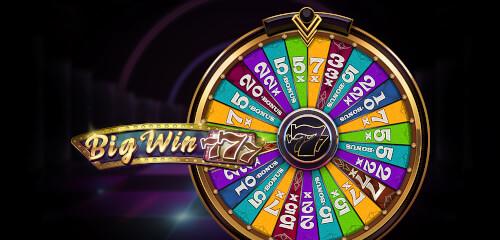 Casino spielautomaten xex