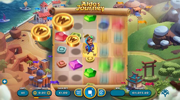 Cyber club casino mobile