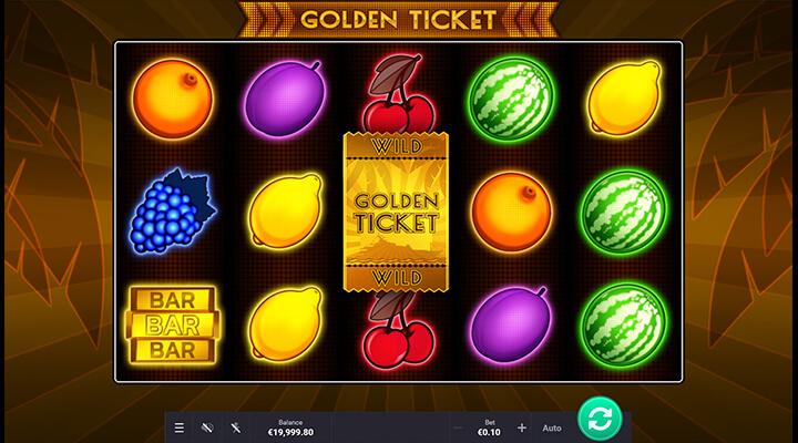 Free spins no deposit online casinos