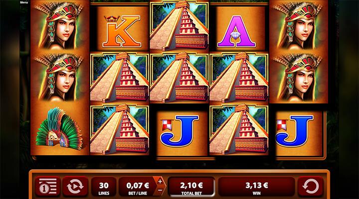 Pokerstars first deposit bonus 2020