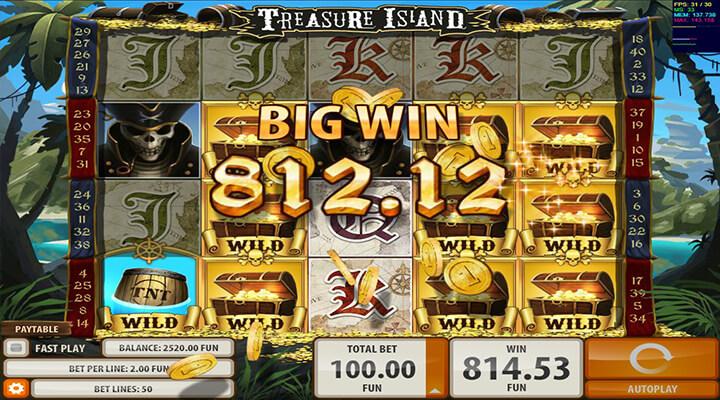 Iceland Bingo Free Spins